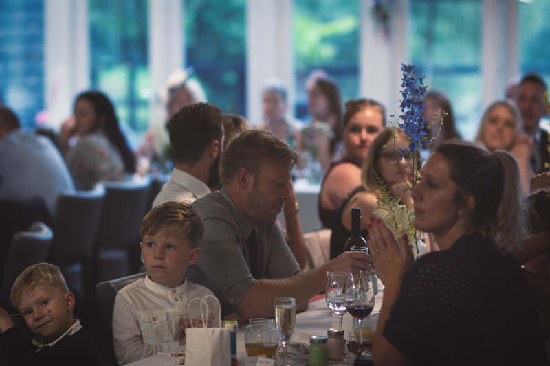 Sam_and_Louisa_wedding_great_hallingbury_manor_hotel_ben_savell_photography-0209.jpg