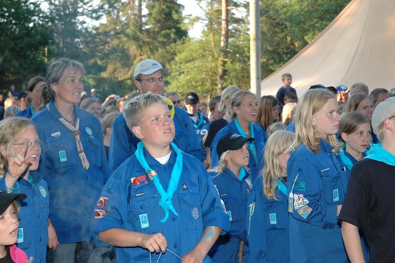 Korpslejr 2005.4 174.jpg
