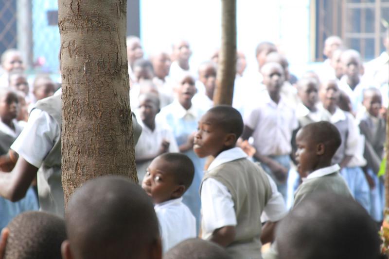 Kenya Part1 '15 317.JPG