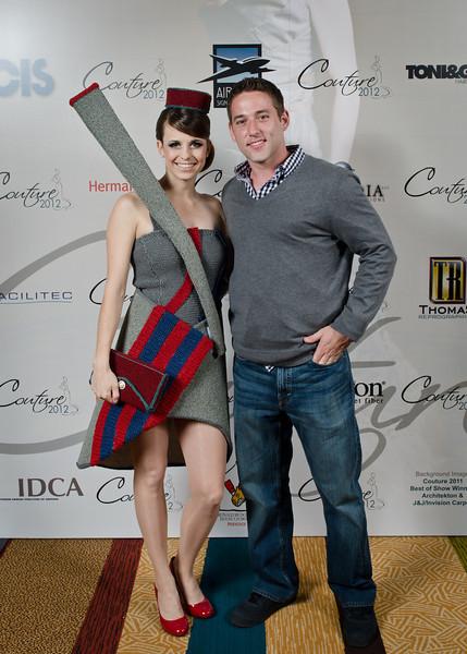 IIDA Couture 2012-324.jpg