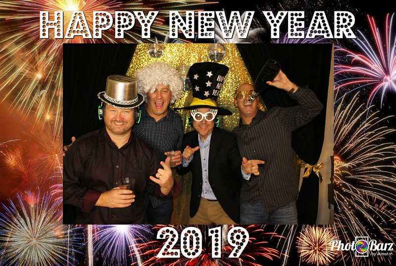 New Years 2019 Photobooth Pics (111).jpg