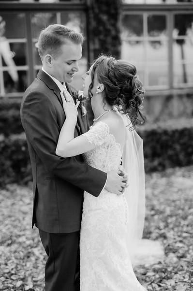 TylerandSarah_Wedding-923-2.jpg