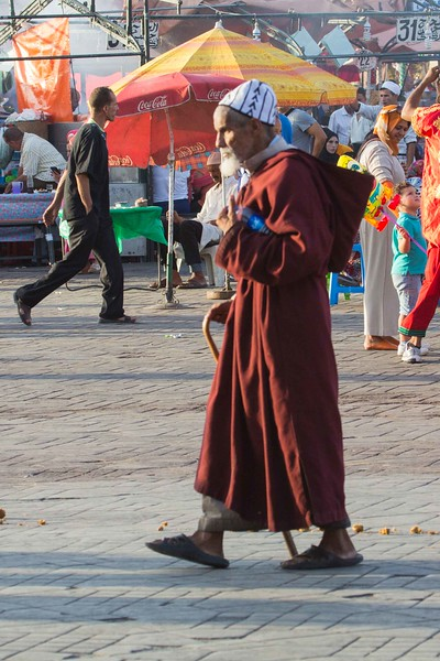 160926-122834-Morocco-0882.jpg