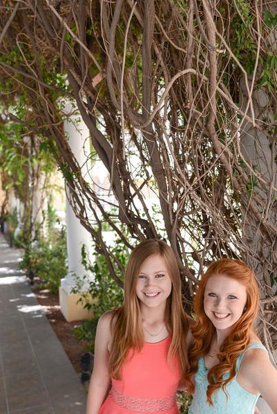 Colleen and Alanna Senior Pics 2014 (10 of 51).JPG