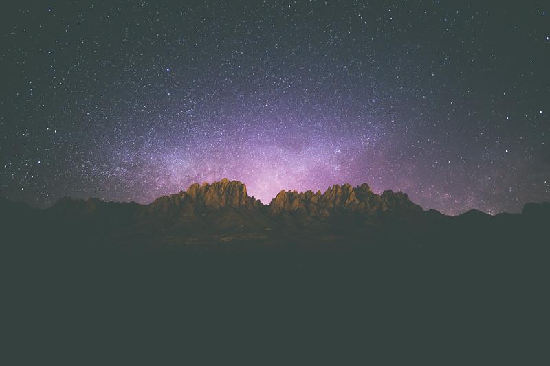Explosion of Stars.jpg