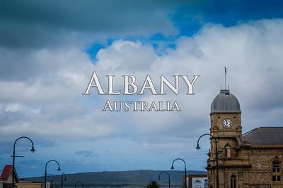 2015-02-19 - Albany