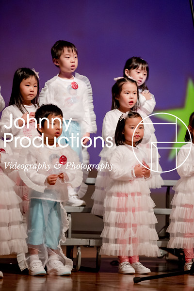 0185_day 2_white shield_johnnyproductions.jpg