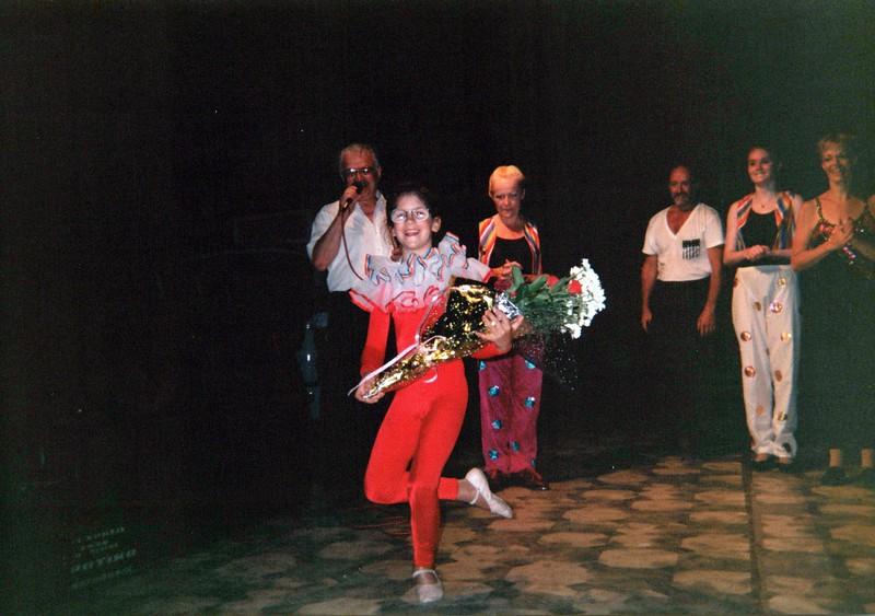 Dance-Trips-Greece_0384_a.jpg