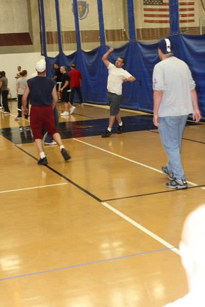 volley ball0162.JPG