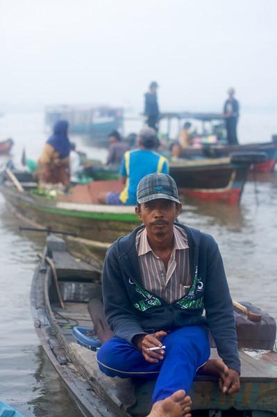 indonesia25.jpg