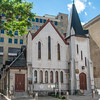"<a href=""http://www.firstlutherantoronto.com/flc/content/view/14/65/lang,en/"" target=""_blank"">First Evangelical Lutheran Church</a>"