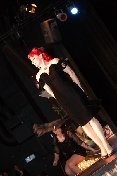 Bowtie-Beauties-Show-008.jpg