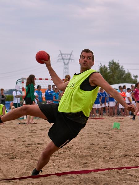 Molecaten NK Beach Handball 2015 dag 2 img 436.jpg