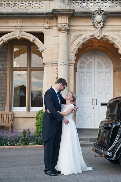 1124-beth_ric_portishead_wedding.jpg