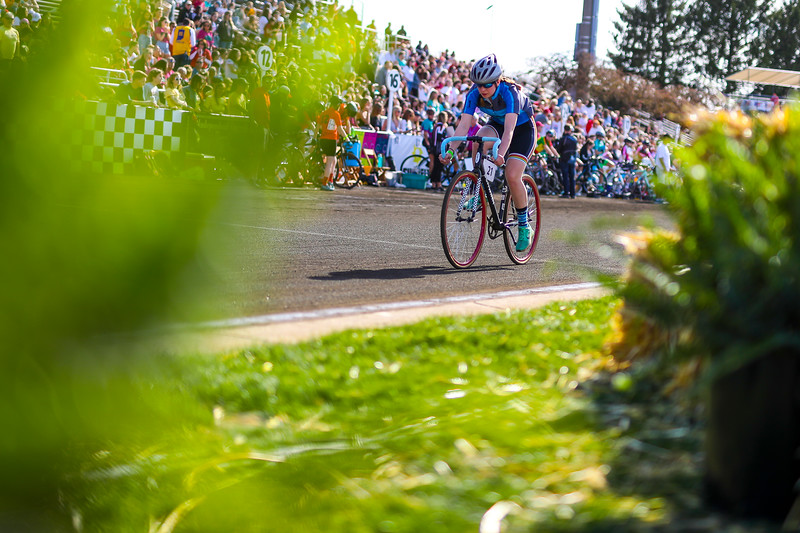 20180420_Little500_Women_SL_0897.JPG