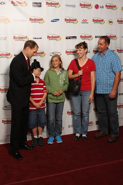 Anniversary 2012 Red Carpet-1734.jpg