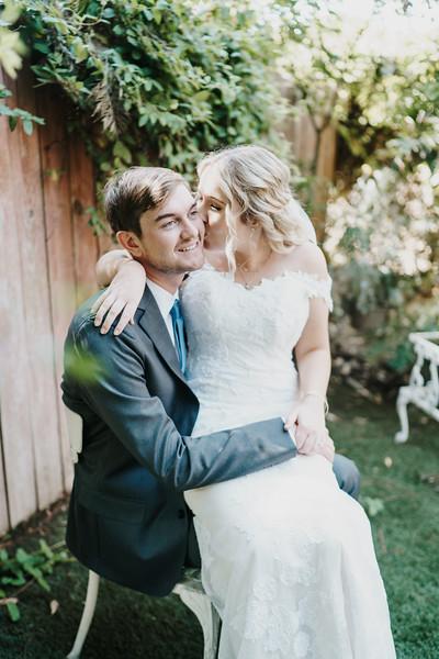 Epp Wedding  (145 of 674) + DSC02875.jpg