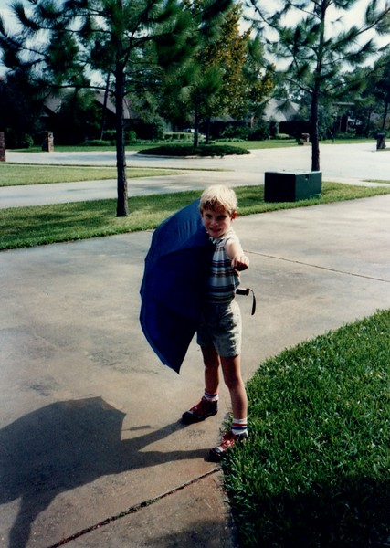 1989_Fall_Halloween Maren Bday Kids antics_0007.jpg