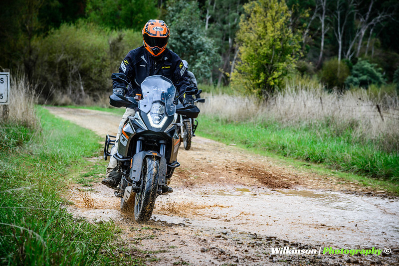 Touratech Travel Event - 2014 (129 of 283).jpg