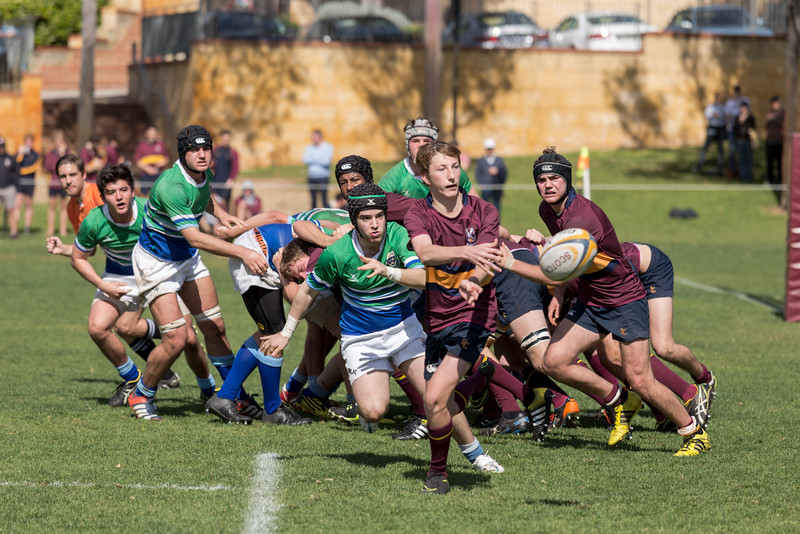 Rugby and Football Finals 13 August 2016 - 77.jpg