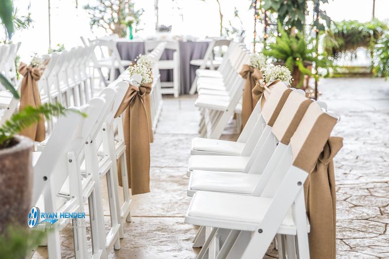 le jardinn wedding venue sandy utah wedding photography ryan hender films-23.jpg