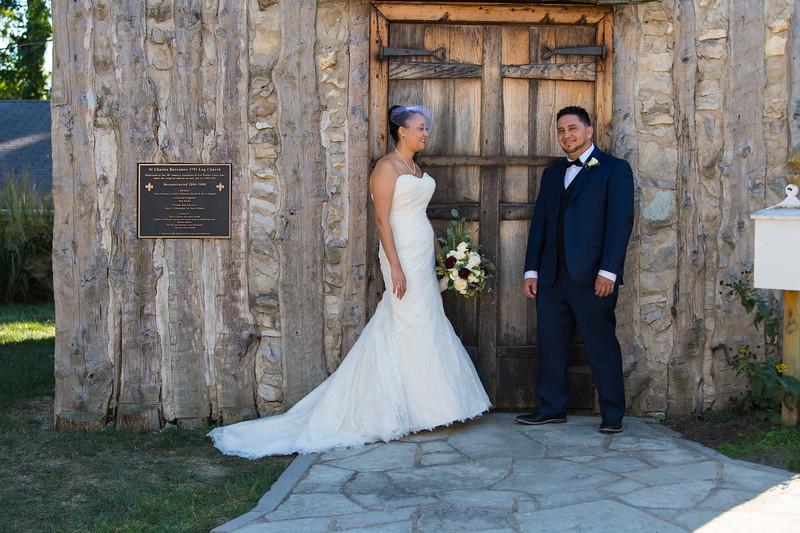 Fraizer Wedding Formals and Fun (68 of 276).jpg