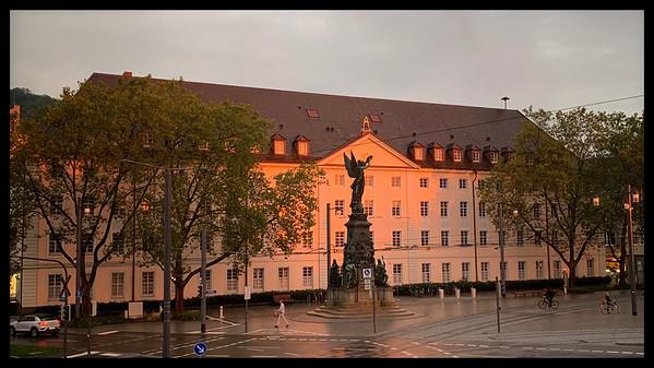 Freiburg 2019