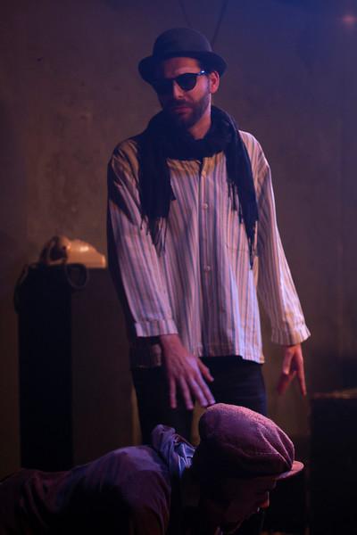Allan Bravos - Fotografia de Teatro - Indac - Fronteiras-324.jpg