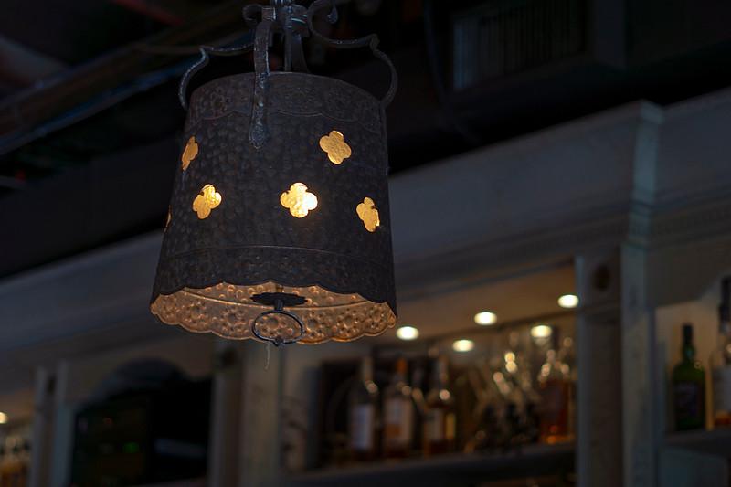 Morrissey lamp Web Res.jpg