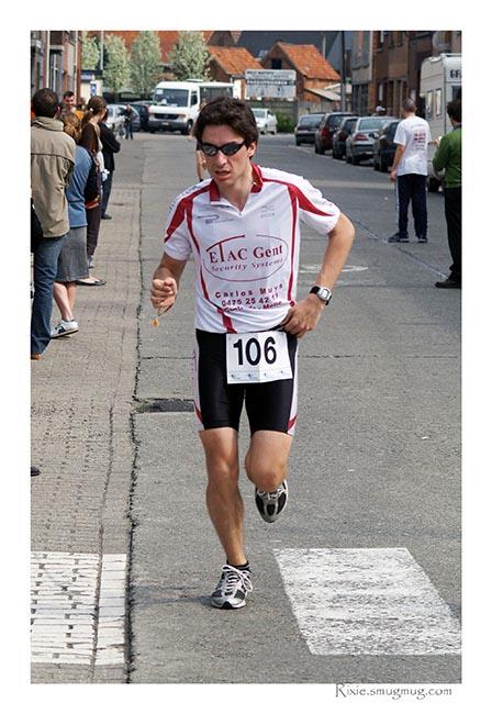 TTL-Triathlon-623.jpg