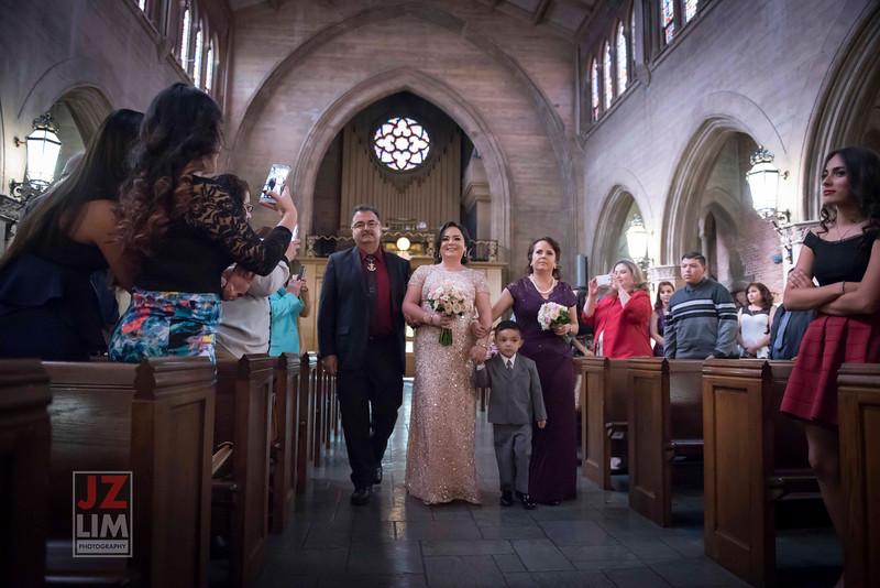 S&A Wedding 2016-35.jpg