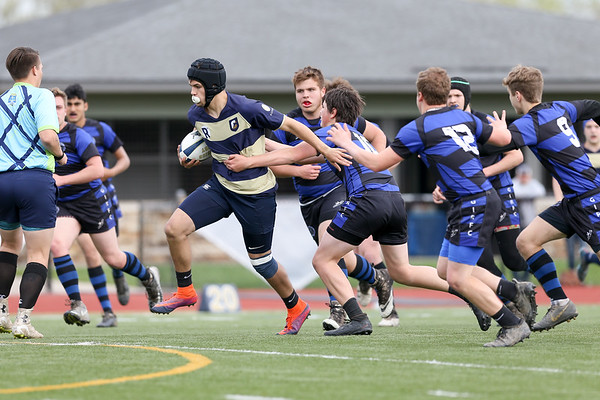 20190516_Grand Island vs Canisius Rugby