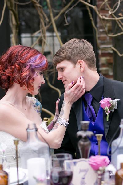 Knoxville Wedding Photographer Wedding112.JPG