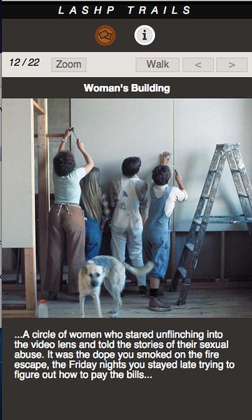 Women's Building 12.png