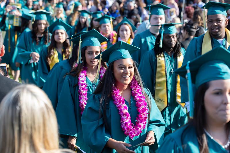 GWC-Graduation-2019-1792.jpg