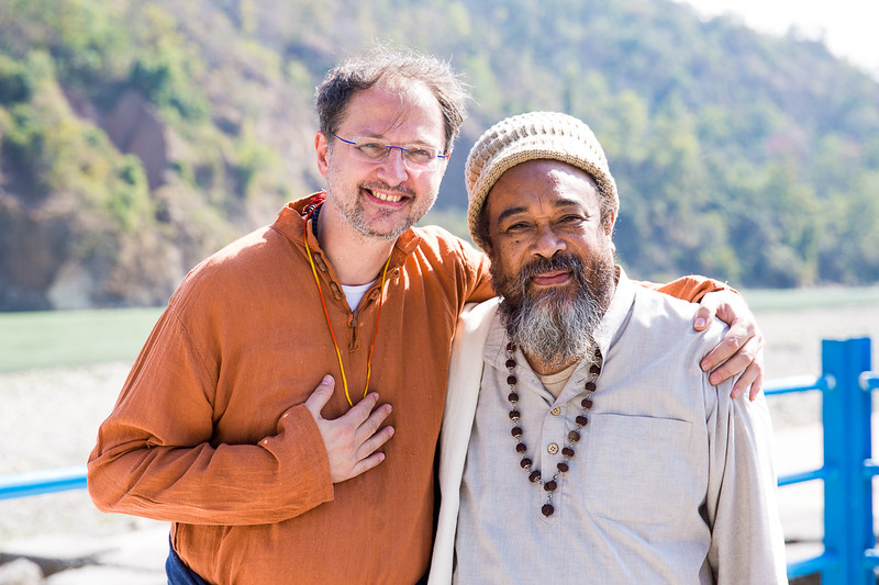 20160314_Walks with Mooji_031.jpg