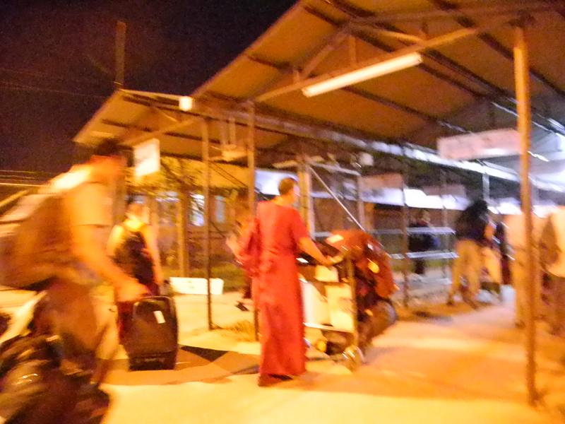 india&nepal2011 046.jpg