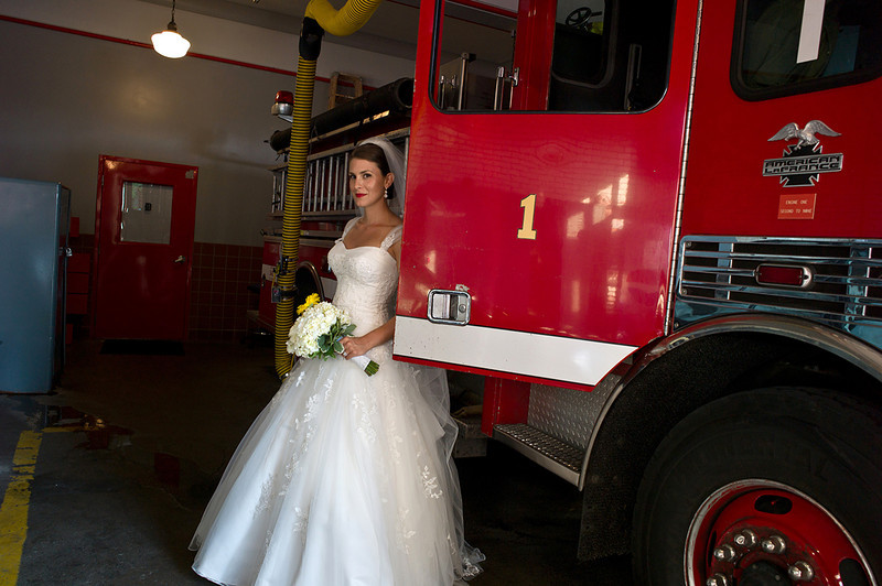 Leica M Wedding