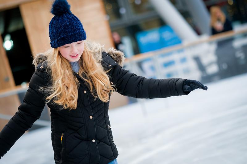 Skating-Life-TyneSight-3.jpg