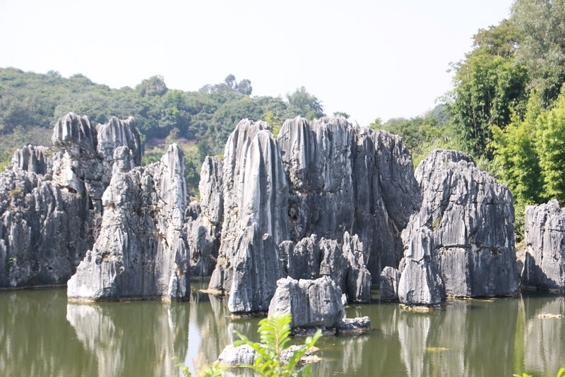 China-Yunnan, Beijing 2016 249.JPG