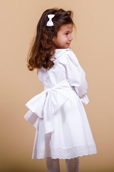 Rose_Cotton_Kids-0036.jpg