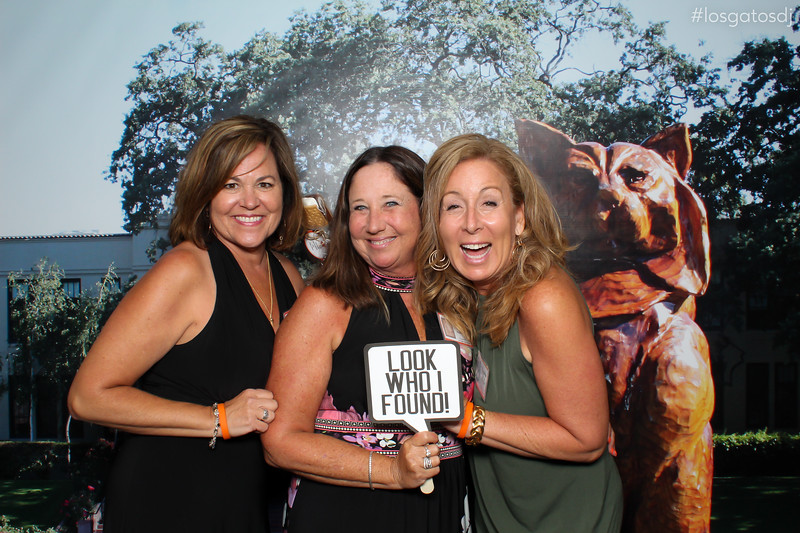 LOS GATOS DJ - LGHS Class of 79 - 2019 Reunion Photo Booth Photos (lgdj)-160.jpg