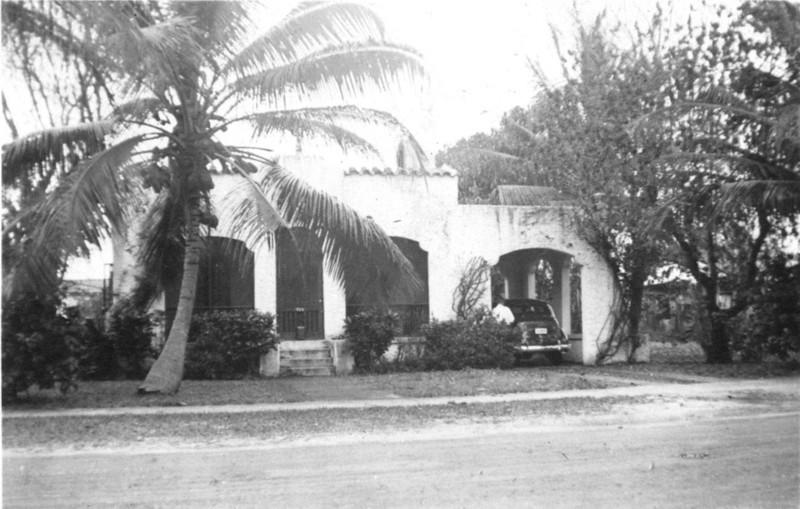 1938 MacClanahan House Miami.jpg