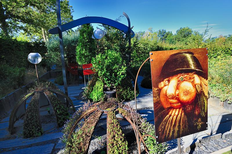 Festival des Jardins Chaumont DSC_2066 BIS.jpg