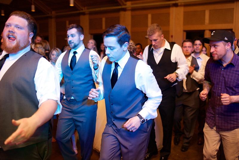Le Cape Weddings - Meghan and Brandon_-587.jpg