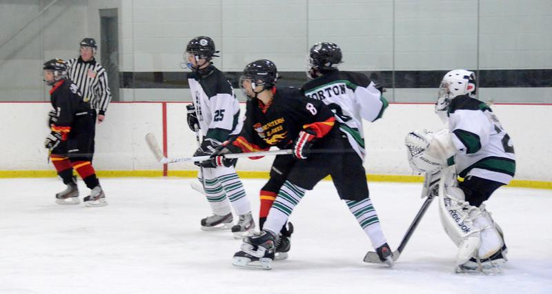 121222 Flames Hockey-069.JPG