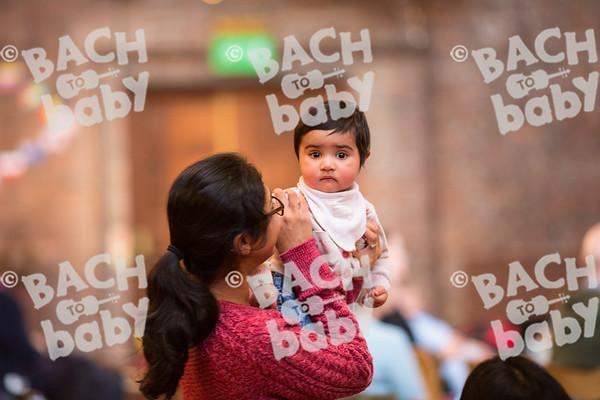 Bach to Baby 2018_HelenCooper_Croydon-2018-01-22-28.jpg