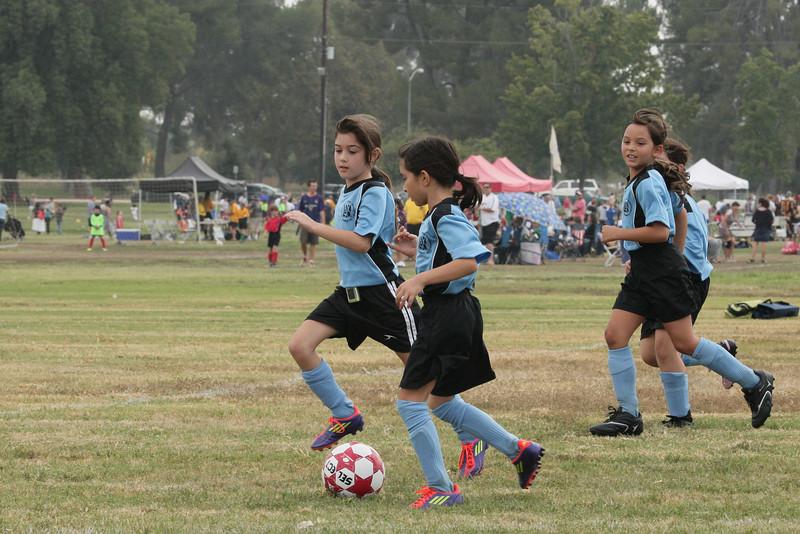 Soccer2011-09-10 10-30-38_1.JPG