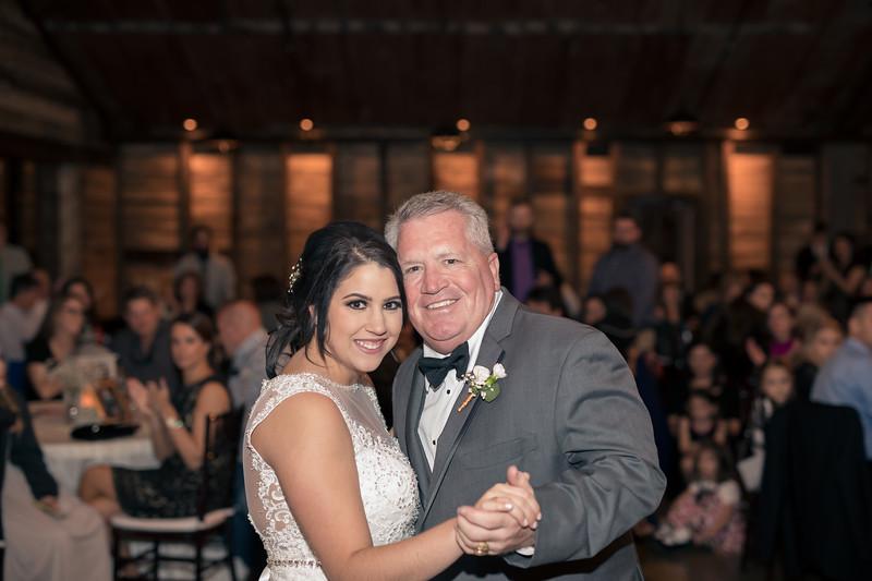 Houston Wedding Photography ~ Audrey and Cory-1854.jpg