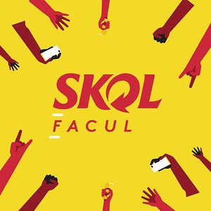 Skol | Facul - 17/11